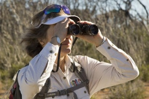 Peel-Harvey Catchment Council contributes to nationwide bird count