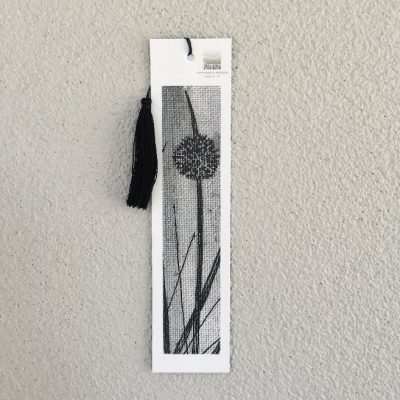 Artwork by Renee Barton – Reeds Bookmark