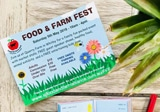 Food and Farm Fest