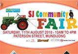 SJ-Community-Fair