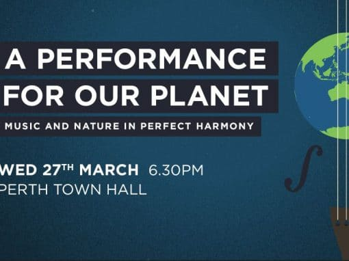 Performance of the Planet