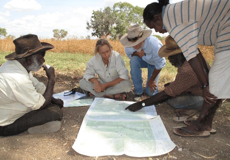 Additional funding underpins NRM WA collaborative effort
