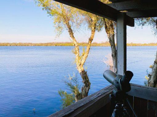 2021 WA Wetland Management Conference